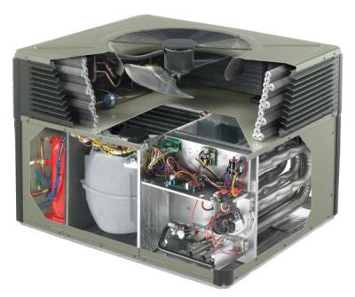 Commercial-HVAC_32degrees