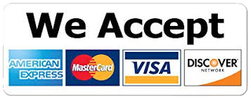 we-accept-credit-card